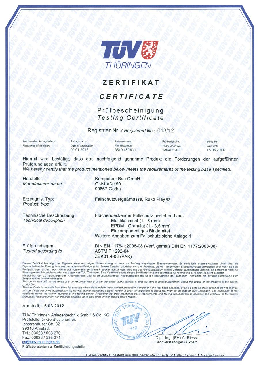 zertifikat_tuv